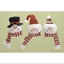 cheap snowman ornaments find snowman ornaments deals on
