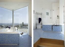 Beachy Bathroom Ideas 100 Coastal Bathroom Designs Blue Coastal Bathroom Small