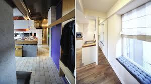ouverture entre cuisine et salle à manger ouverture entre cuisine et salle manger beautiful salles manger