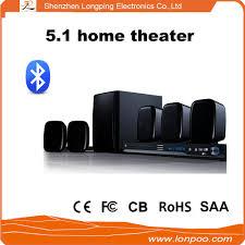 speaker home theater murah beli indonesian set lot murah u2013 grosir indonesian set galeri