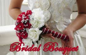How To Make A Bridal Bouquet Download How To Make Wedding Bouquet With Artificial Flowers