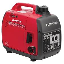 new 2017 honda power equipment eu2000i generators in pasadena tx