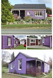 60 best 1800 u0027s early 1900 u0027s cottages nz images on pinterest