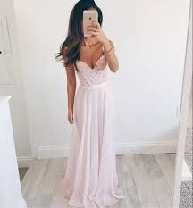 simple dresses lace chiffon prom dress wedding dress simple prom dress
