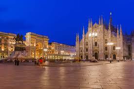 hotel fenice milan official site hotel close to porta venezia in