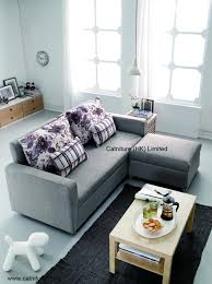 Sectional Sofa Sale Free Shipping Sectional Sofas 300 Cheap Sectional Couches Used Couches For