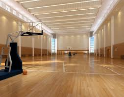 awesome free indoor basketball courts photos amazing design