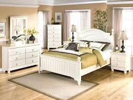 Storage Bedroom Furniture Sets White Bedroom Furniture Ikea U2013 Ecofloat Info