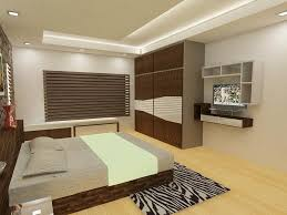 Home interior design hyderabad House design plans