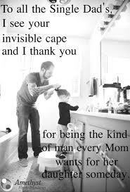 Single Dad Meme - for all the single dads amethystfamilyfoundation amethystwellbeing