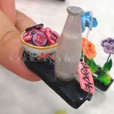 goldilocks u0026 the three nails alice in wonderland 3d nail art