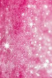 imagenes chidas brillosas pin de deb en pinkness pinterest fondos rosas y pantalla