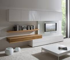 modern wall unit designs for living room home interior