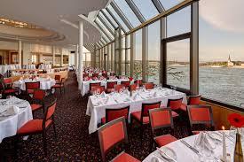 B Om El Schreibtisch Hotel Hilton Mainz Deutschland Mainz Booking Com