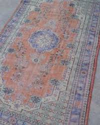 Area Rugs Greenville Sc Purple Vintage Turkish Runner From Woven In Vintage Based In