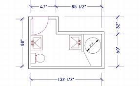 Ada Bathroom Design Masteroom Additions Floor Plans Bedroom Bath Design Decor Ideas