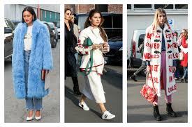 style trends 2017 fashion blog coco et la vie en rose moda beauty