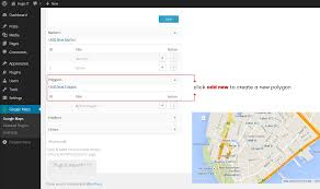 Gppgle Maps Google Maps U2013 Google Maps Builder For Wordpress U2014 Wordpress Plugins
