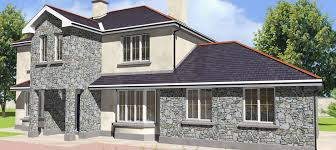 buy house plans homey ideas house layout 4 plans buy house plans