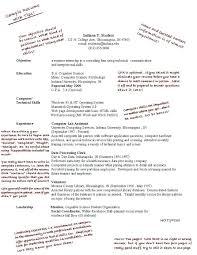high school student resume exles high school student resume exles larissanaestrada