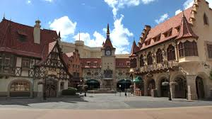 a world showcase of unforgettable shopping at epcot germany