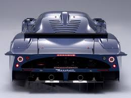 maserati mc 12 2006 maserati mc12 corsa pictures history value research news