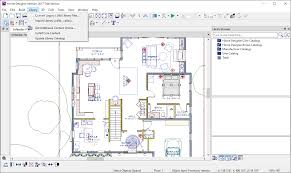 home designer pro manufacturer catalogs download home designer interiors 2019 20 2 3 3