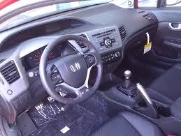 2005 Honda Civic Coupe Interior Comparison Review Volkswagen Jetta Gli Vs Honda Civic Si The