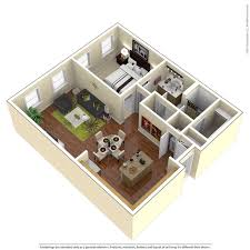 beautiful 1 bedroom apartments beautiful 1 bedroom apartments houston throughout bedroom feel it