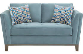 cindy crawford recliner sofa affordable cindy crawford loveseats rooms to go furniture