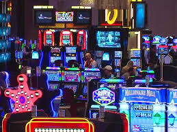 best casino before you go the best and worst casino odds news