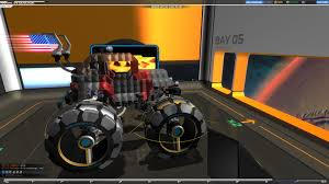 monster truck video games jurassic monster truck robocraft garage