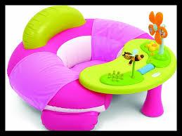 siege auto gonflable siege bebe gonflable 100 images confortable bébé siège