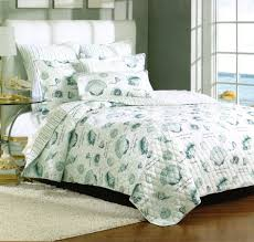Cynthia Rowley Home Decor by Home Cynthia Rowley Bedding Queen Are Best Chooses All King Bed