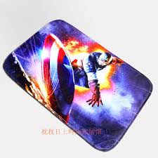 Captain America Bedroom by Online Get Cheap Hulk For Bedroom Aliexpress Com Alibaba Group