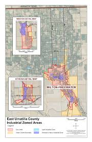 City Of Riverside Zoning Map Umatilla Co Planning Gis