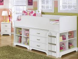Save Space Bed Simple Toddler Bed With Drawers To Save Space In Your Children