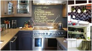 decorative kitchen chalkboards kitchen chalkboards decorations