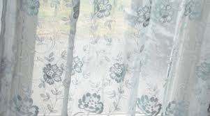 stylish images innovation window treatments online enrapture self