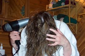 hair loss in men articles baldness cures causes of hair loss