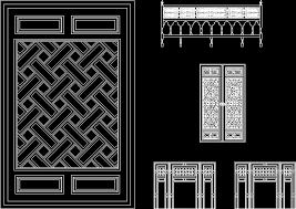 islamic pattern cad drawing islamic furniture egypt dwg block for autocad designs cad