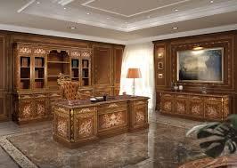 Massivholzm El Schreibtisch Nauhuri Com Büromöbel Design Holz Neuesten Design Kollektionen