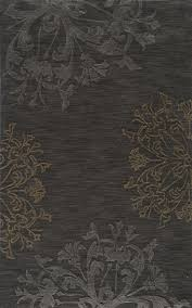 Momenti Rugs Flooring Momeni Rugs Review Wave Area Rug Momeni Rugs