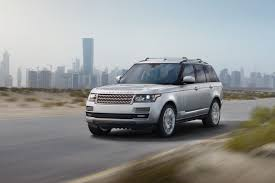 range rover land rover 2015 land rover vehicle brochures superior land rover flatirons