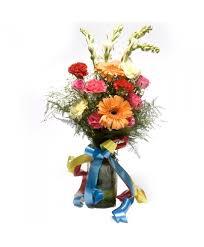 send roses online 20 best send roses online to india images on send