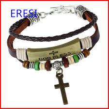 christian jewelry store aliexpress buy wholesale classic christian jewelry fashion
