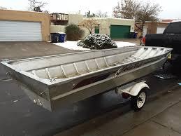 duck hunting chat u2022 15 u0027 aluminum boat build need advice