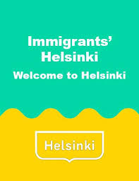 gta vice city genel ozellikler pictures to pin on pinterest as an immigrant in helsinki infopankki infopankki