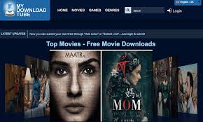 30 best sites to download free movies 2017 updated list