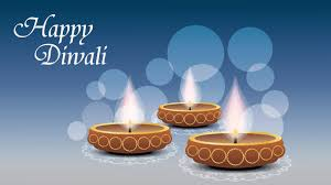 Diwali Invitation Cards Happy Diwali 2017 Wallpapers Images And Greetings Cards Happy